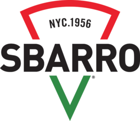 Image illustrative de l'article Sbarro (restaurant)