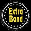 Logo skupiny Extra Band.png