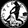 Logotipo Calpe 1921.png