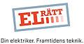 Logotype för ELRÄTT-konceptet..jpg