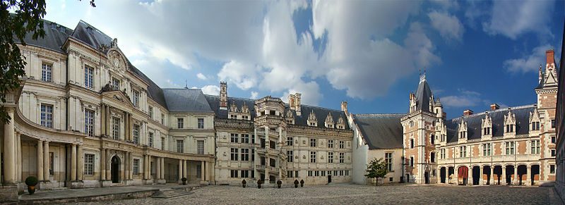 Fichier:Loire Cher Blois1 tango7174.jpg