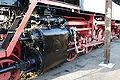 Lokomotive 85007 17.jpg