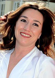 Lola Duenas Cabourg 2013.jpg