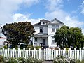 Loleta CA House with Picket Fence.jpg