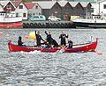 Lomur 6-mannafar vinnari Nordoyastevna 2012.jpg