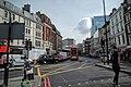 London, UK - panoramio - IIya Kuzhekin (31).jpg