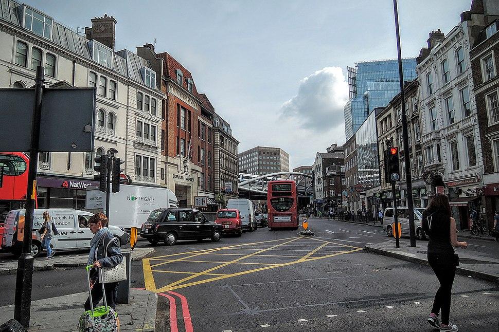 London, UK - panoramio - IIya Kuzhekin (31)