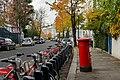London- Notting Hill - 50624777912.jpg