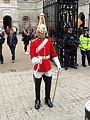 London (17252523546).jpg