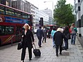 London , Euston Road - geograph.org.uk - 1139809.jpg