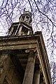 London - Upper Woburn Place - St. Pancras Church 1822 William & Henry Inwood.jpg