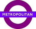 London Metropolitan roundel.PNG