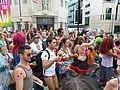 London Pride 2011 (11).jpg