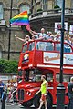 London Pride 2017 (34992099343).jpg
