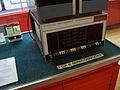 London Science Museum by Marcin Wichary - PDP-8 Minicomputer (2289275397).jpg