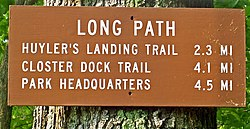 Long Path sign.jpg