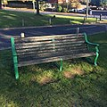Long shot of the bench (OpenBenches 3027-1).jpg