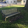 Long shot of the bench (OpenBenches 3031-1).jpg