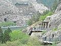 Longmen Grottoes - panoramio (2).jpg