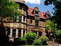 Longy School of Music - Cambridge Massachusetts.jpg