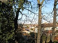 Looking towards East Cosham - geograph.org.uk - 714963.jpg