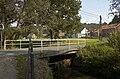 Loonbeek brug Bertelsheide A.jpg
