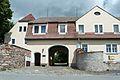 Lorenzkirch Klosterhof1.jpg