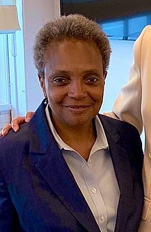 Lori Lightfoot and Ivanka Trump D5 p2fKXoAArRkZ (cropped).jpg