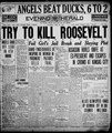 Los Angeles Herald, Number 181, 30 May 1916.pdf