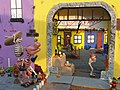 Los Olvidados scene in the Zocalo (2987757943).jpg