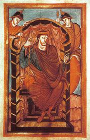 http://upload.wikimedia.org/wikipedia/commons/thumb/f/fb/Lothar_I.jpg/180px-Lothar_I.jpg