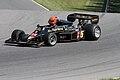 Lotus 77 Mont-Tremblant 02.JPG