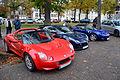 Lotus Elise ^ Exige - Flickr - Alexandre Prévot.jpg