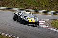 Lotus Exige - Club ASA - Circuit Pau-Arnos - Le 9 février 2014 - Honda Porsche Renault Secma Seat - Photo Picture Image (12524391134).jpg