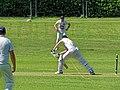 Loughton CC v Ardleigh Green & Havering-Atte-Bower CC at Loughton, Essex, England SX60 03.jpg