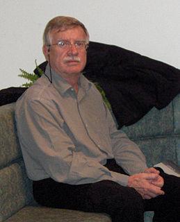 Louis Gardel French writer