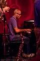 Louis Armstrong Centennial Band at Birdland, New York City (3669691496).jpg