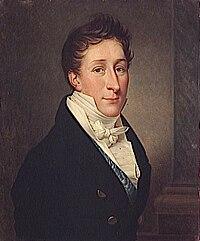"""Résultat de recherche d'images pour """"Louis-Charles, comte de Beaujolais"""""""