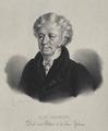 Louis Pierre Édouard, Baron Bignon.png