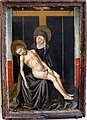 Louis brea, pietà, 1490-1495 ca..JPG
