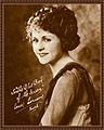 Louise Lorraine The Blue Book of the Screen.jpg