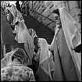 Lourdes, août 1964 (1964) - 53Fi7046.jpg