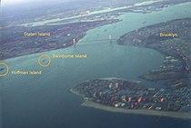 Lower New York Bay.jpg