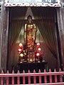 Lu Shan Temple 002.jpg