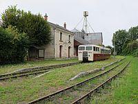 Lucay-le-Male gare.jpg