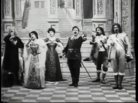 File:Lucia di Lammermoor (1908).webm
