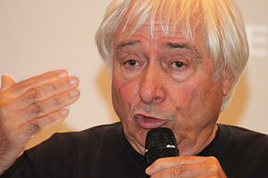 Tovoli, Luciano (1936-)