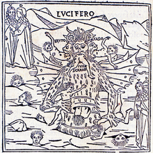 Lucifer - Wikipedia