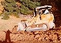 Ludesch-Surface lift Bovel-Bulldozer-01GAMW.jpg