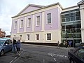 Ludlow Assembly Rooms - geograph.org.uk - 1054036.jpg